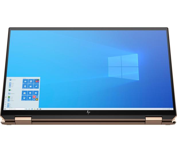 HP Spectre 15 x360 i7-10510/16GB/1TB/Win10P MX330  - 593222 - zdjęcie 7