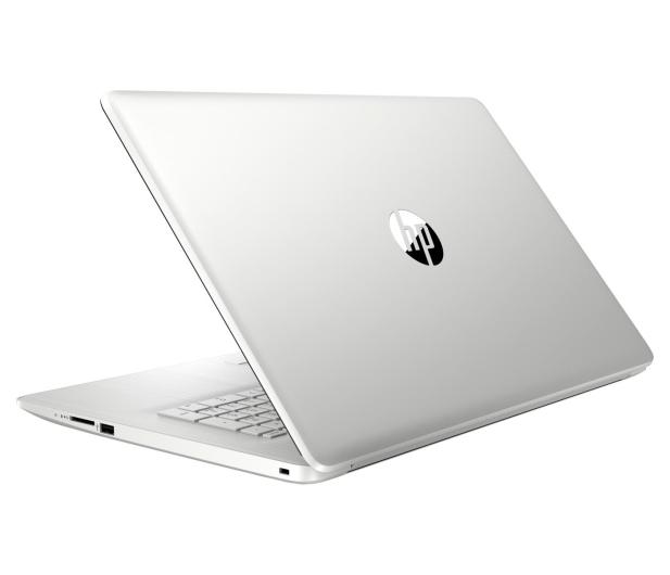 HP 17 Ryzen 5 3500/32GB/256/Win10 IPS - 592222 - zdjęcie 5