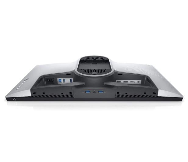 Dell Alienware AW2521HFL - 588263 - zdjęcie 6