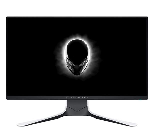 Dell Alienware AW2521HFL - 588263 - zdjęcie