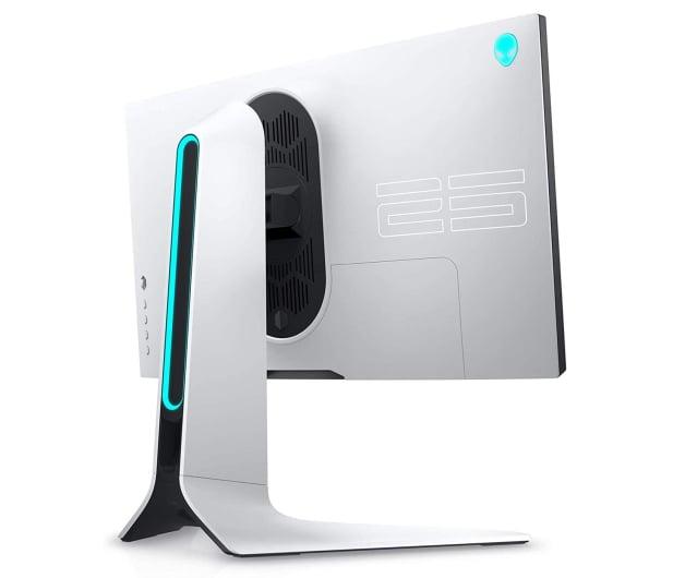 Dell Alienware AW2521HFL - 588263 - zdjęcie 4