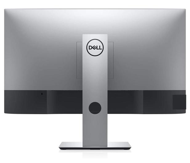 Dell U2721DE - 588266 - zdjęcie 3