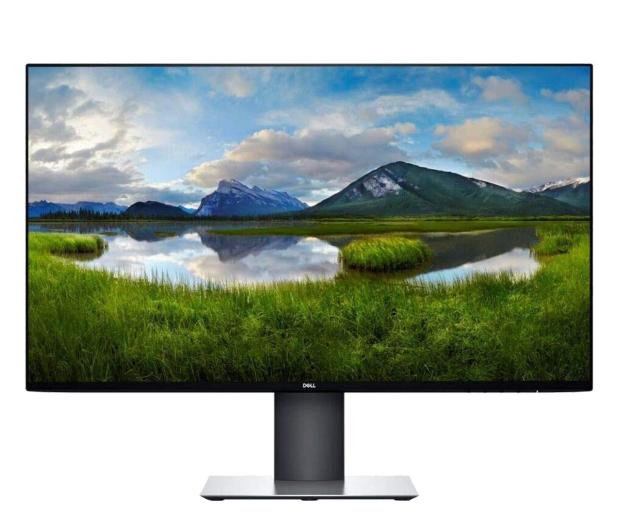 Dell U2721DE - 588266 - zdjęcie
