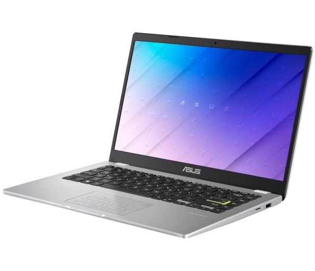 ASUS E410MA-EK018TS N4020/4GB/64GB/W10S+Office - 589289 - zdjęcie 3