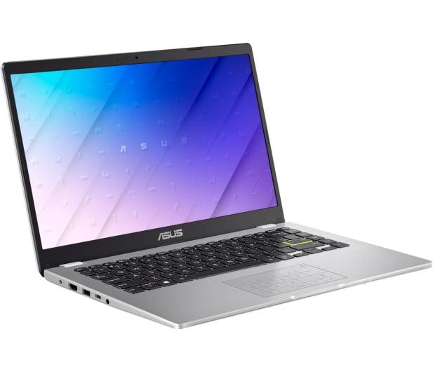 ASUS E410MA-EK018TS N4020/4GB/64GB/W10S+Office - 589289 - zdjęcie 5