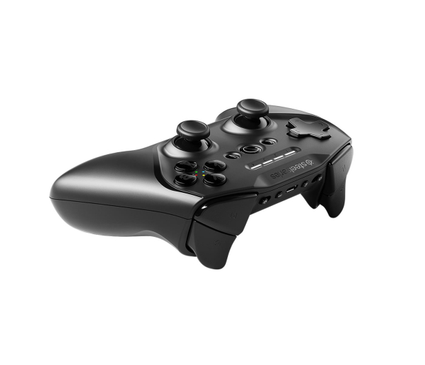 SteelSeries Stratus DUO (PC,Android,VR) - 588763 - zdjęcie 2