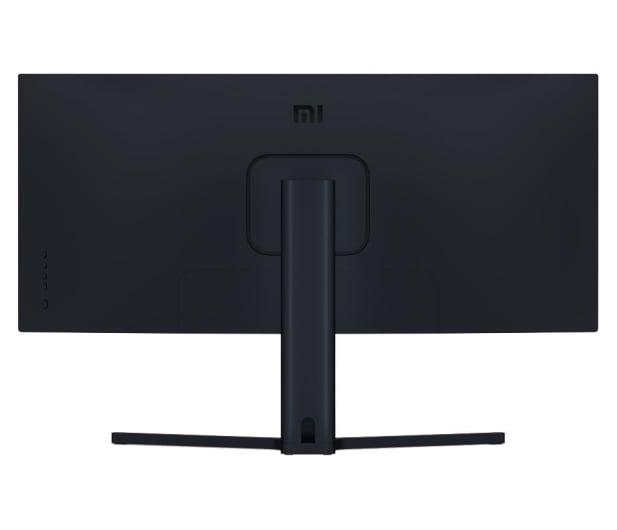 Xiaomi Mi Curved Gaming - 589223 - zdjęcie 3