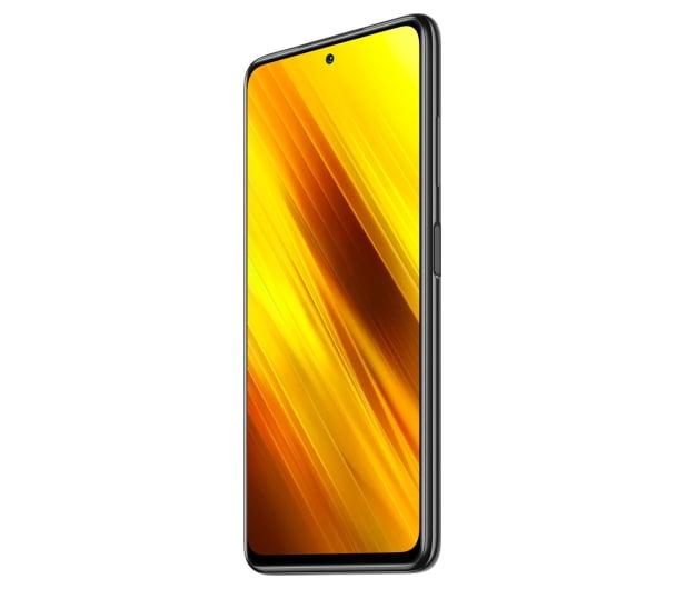 Xiaomi POCO X3 NFC 6/64GB Shadow Gray - 590133 - zdjęcie 2