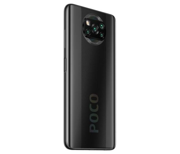 Xiaomi POCO X3 NFC 6/64GB Shadow Gray - 590133 - zdjęcie 7