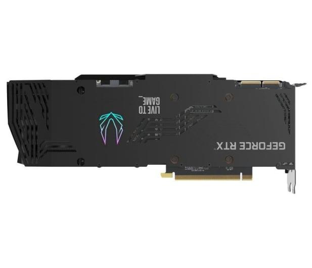 Zotac GeForce RTX 3090 Gaming Trinity 24GB GDDR6X - 589761 - zdjęcie 5