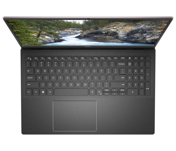 Dell Vostro 5502 i7-1165G7/8GB/512/Win10P MX330 - 616699 - zdjęcie 3