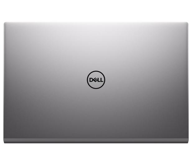 Dell Vostro 5502 i7-1165G7/8GB/512/Win10P MX330 - 616699 - zdjęcie 5