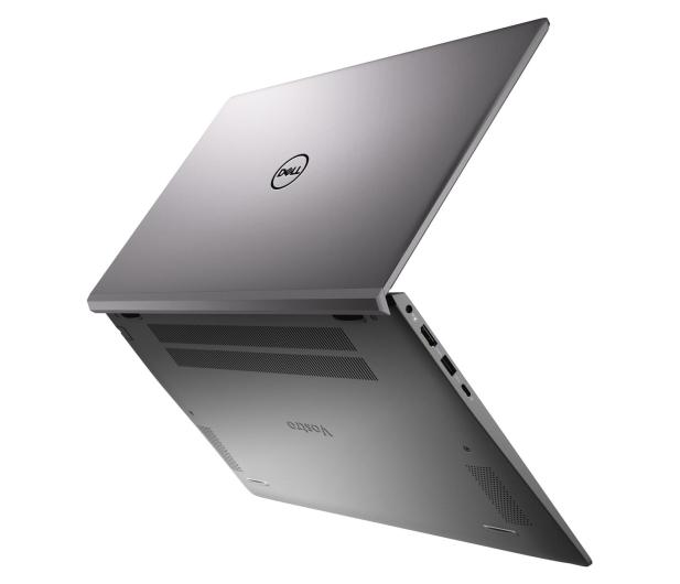 Dell Vostro 5401 i5-1035G1/8GB/256/Win10P MX330 - 588653 - zdjęcie 4