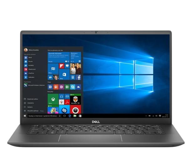 Dell Vostro 5401 i5-1035G1/8GB/256/Win10P MX330 - 588653 - zdjęcie
