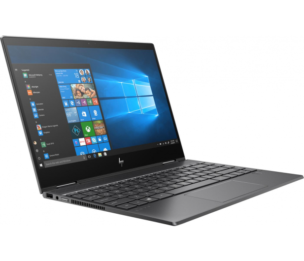 HP ENVY 13 x360 Ryzen 5-3500/8GB/512/Win10 - 589739 - zdjęcie 3