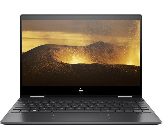 HP ENVY 13 x360 Ryzen 5-3500/8GB/512/Win10 - 589739 - zdjęcie 2