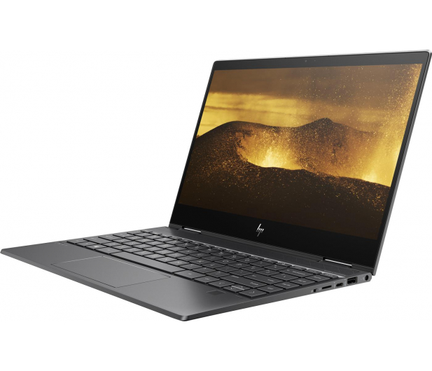HP ENVY 13 x360 Ryzen 5-3500/8GB/512/Win10 - 589739 - zdjęcie 8