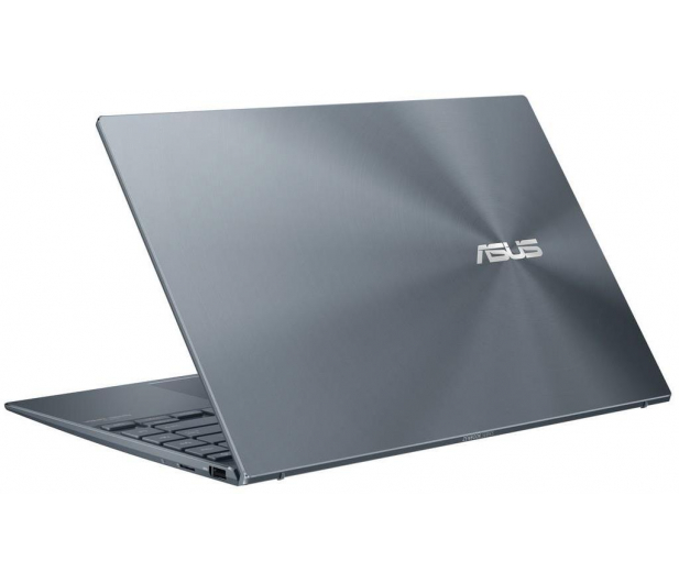 ASUS ZenBook 14 UM425IA R5-4500U/16GB/512/W10 - 594438 - zdjęcie 6