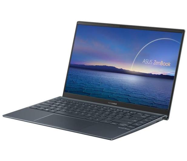 ASUS ZenBook 14 UM425IA R7-4700/16GB/512/W10 - 589375 - zdjęcie 3