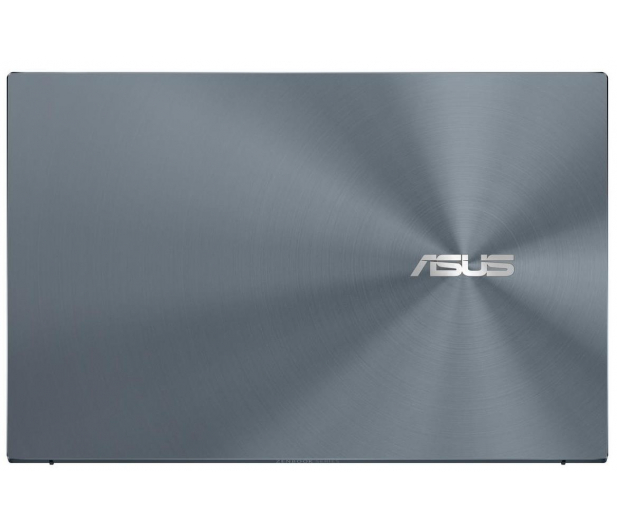 ASUS ZenBook 14 UM425IA R7-4700/16GB/512/W10 - 589375 - zdjęcie 7