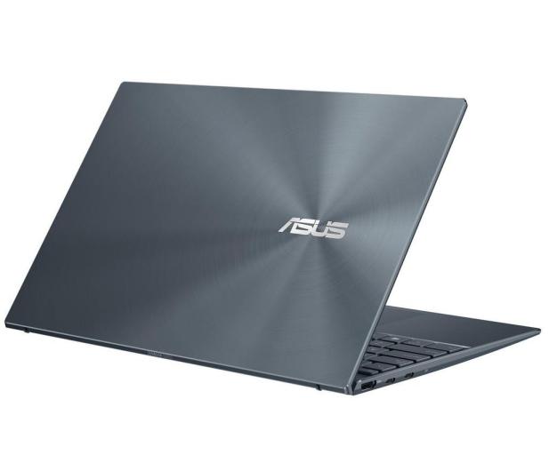 ASUS ZenBook 14 UM425IA R5-4500U/16GB/512/W10 - 594438 - zdjęcie 5