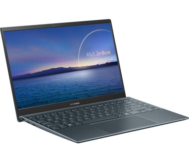 ASUS ZenBook 14 UM425IA R5-4500U/16GB/512/W10 - 594438 - zdjęcie 8