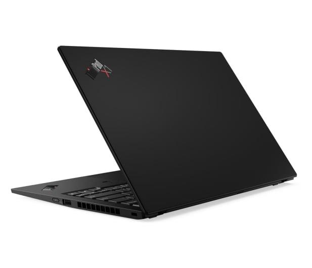 Lenovo ThinkPad X1 Carbon 8 i7-10510U/16GB/512/Win10P - 590421 - zdjęcie 5