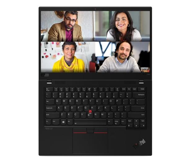 Lenovo ThinkPad X1 Carbon 8 i7-10510U/16GB/512/Win10P - 590421 - zdjęcie 6