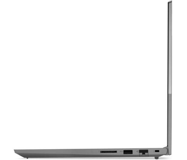 Lenovo ThinkBook 15 Ryzen 5/8GB/512/Win10P - 623293 - zdjęcie 7