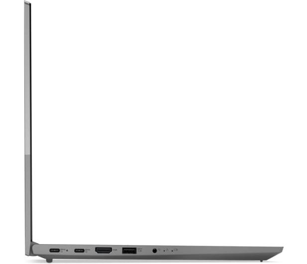 Lenovo ThinkBook 15 Ryzen 5/16GB/512/Win10P - 623289 - zdjęcie 8