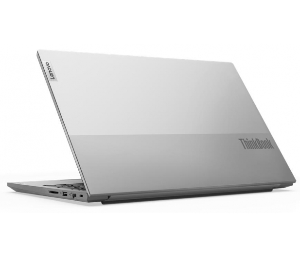 Lenovo ThinkBook 15 Ryzen 5/16GB/512/Win10P - 623289 - zdjęcie 6