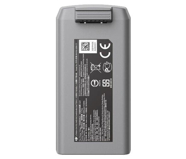 DJI Akumulator Mini 2 2250mAh - 616733 - zdjęcie 3