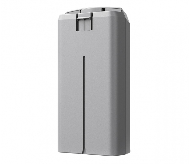 DJI Akumulator Mini 2 2250mAh - 616733 - zdjęcie