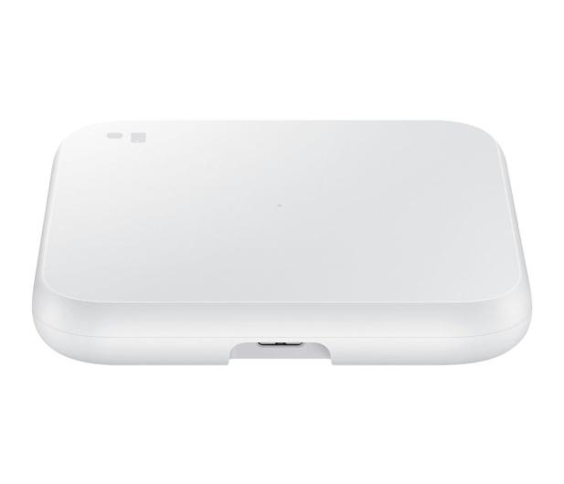 Samsung Ładowarka Indukcyjna Fast Charge - 622052 - zdjęcie 3