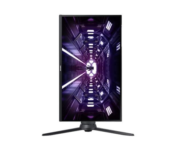 Samsung Odyssey F24G35TFWUX - 608774 - zdjęcie 5