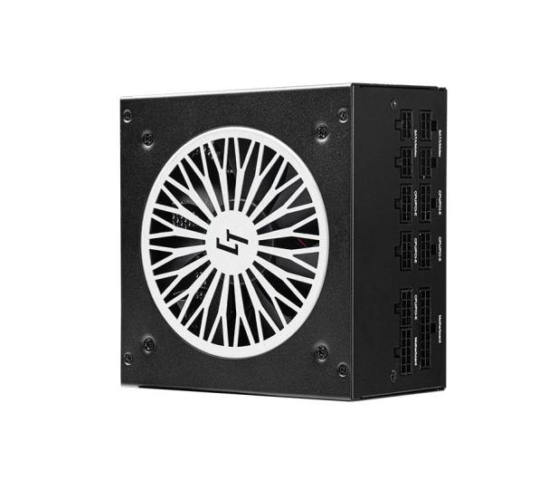 Chieftronic PowerUP 650W 80 Plus Gold - 619904 - zdjęcie 3