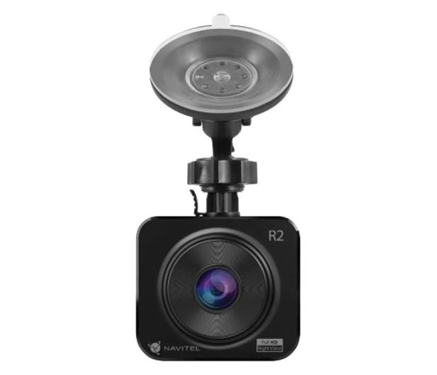 "Navitel R2 night vision Full HD/2""/140  - 619085 - zdjęcie 3"