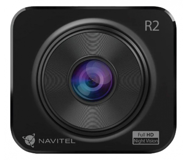 "Navitel R2 night vision Full HD/2""/140  - 619085 - zdjęcie 2"