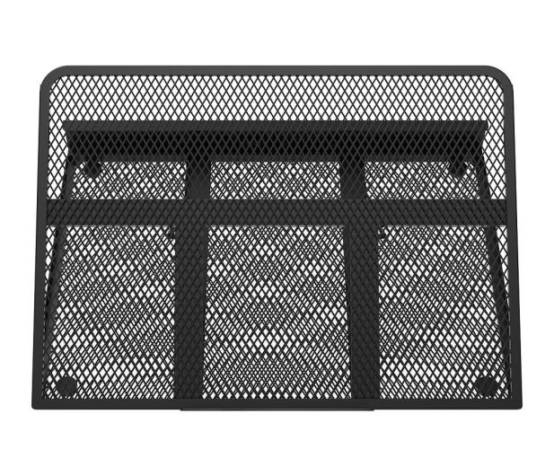 KRUX Laptop Stand - 619628 - zdjęcie 4