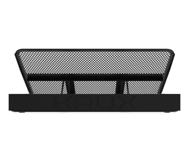 KRUX Laptop Stand - 619628 - zdjęcie 5