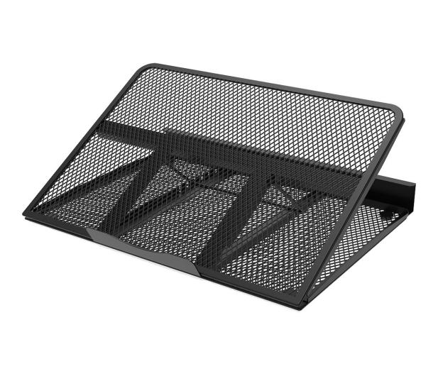 KRUX Laptop Stand - 619628 - zdjęcie 2