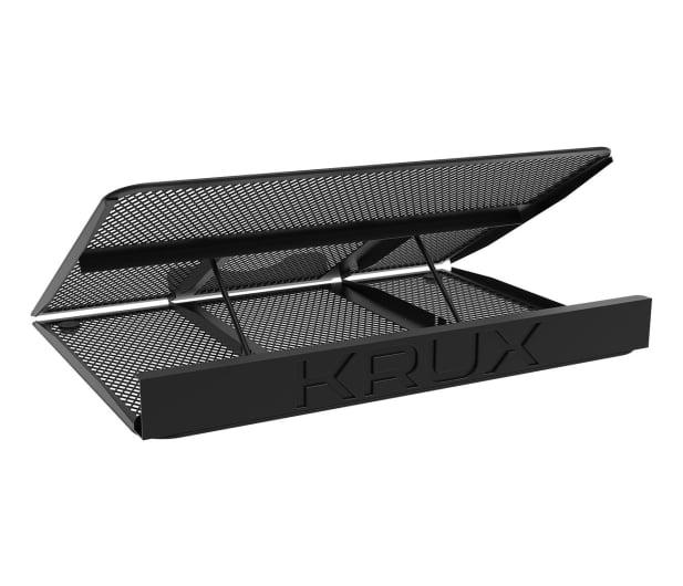 KRUX Laptop Stand - 619628 - zdjęcie 6