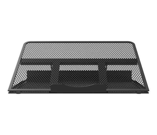 KRUX Laptop Stand - 619628 - zdjęcie 3