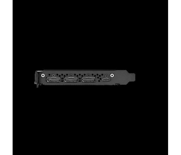 PNY Quadro RTX 4000 8GB GDDR6 - 623614 - zdjęcie 3