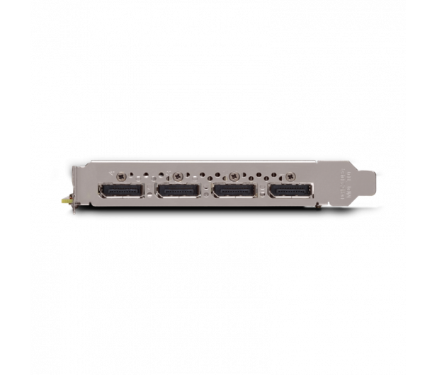 PNY Quadro P2200 5GB GDDR5 - 623618 - zdjęcie 4