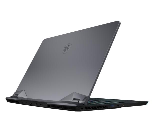 MSI GE76 i7-10870H/32GB/2TB/Win10 RTX3080 300Hz - 623269 - zdjęcie 8
