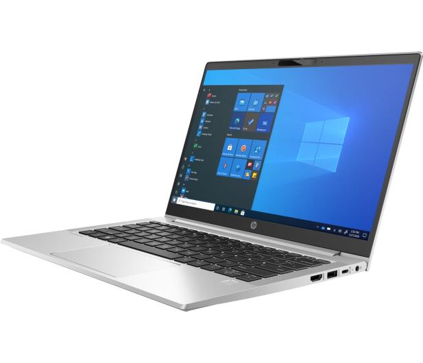 HP ProBook 430 G8 i5-1135G7/8GB/256/Win10P - 622010 - zdjęcie 2