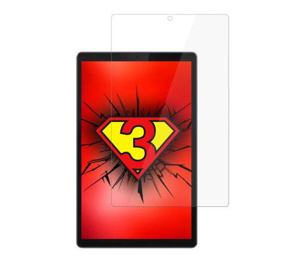 3mk Szkło Flexible Glass do Lenovo Tab M10 - 620103 - zdjęcie
