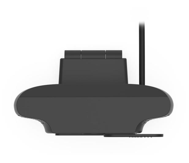 KRUX Streaming webcam Full HD - 620555 - zdjęcie 5