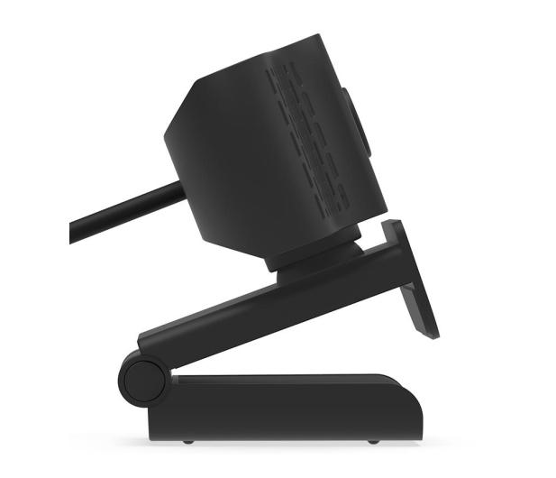 KRUX Streaming webcam Full HD - 620555 - zdjęcie 4